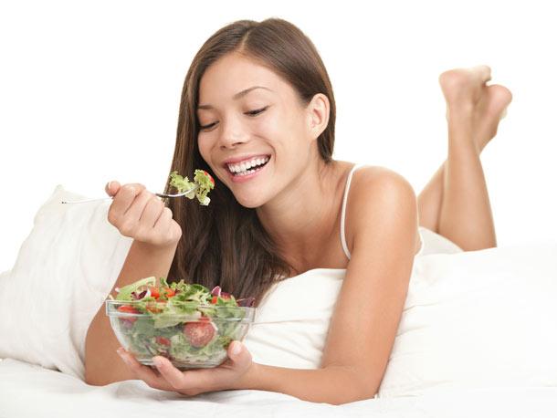 dieta-