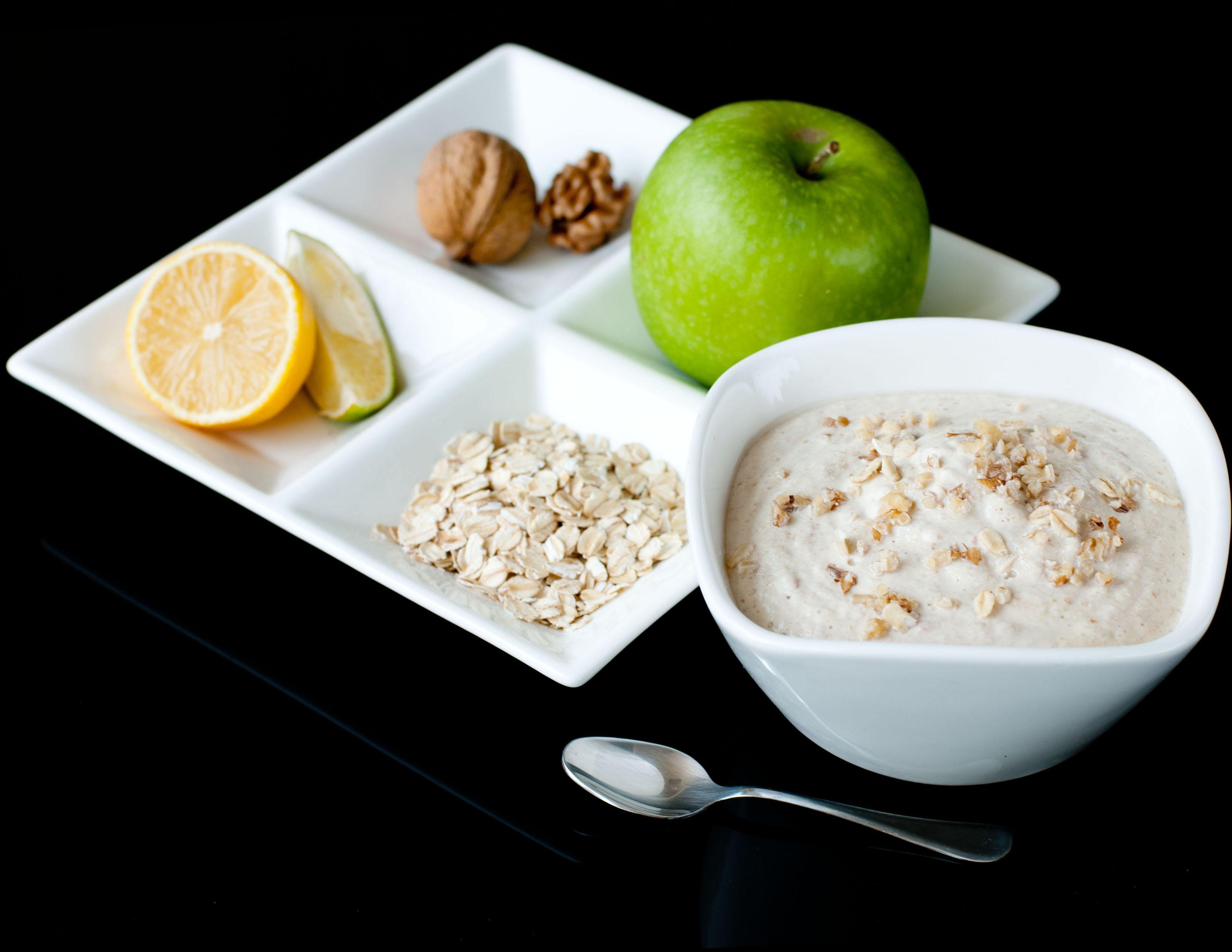 Слабость во время диеты