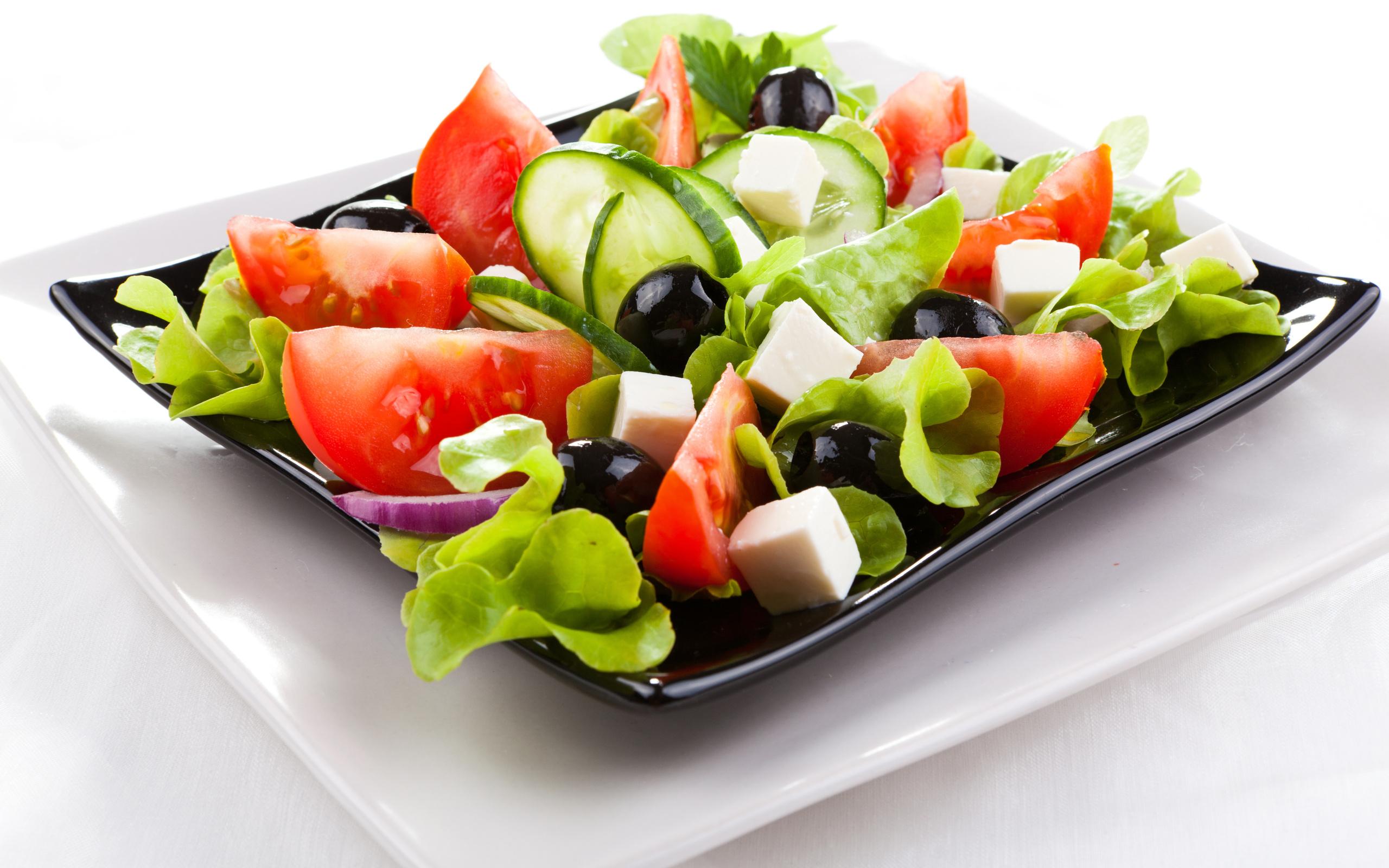 dietich-salat.jpg