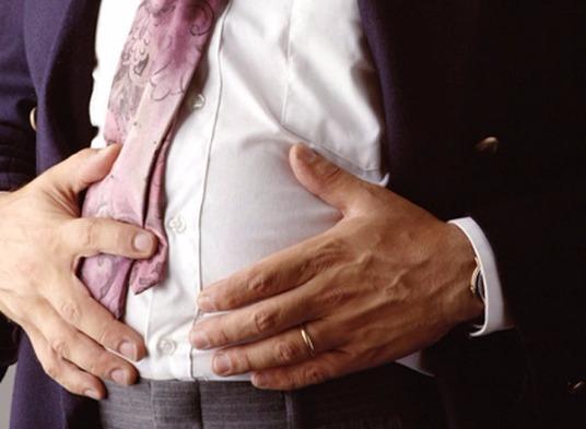 Препараты лечение газы газообразование в кишечнике гастрит панкреатит холецистит