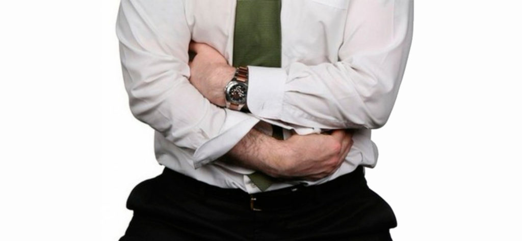 Осложнения панкреатита: симптомы, прогноз и профилактика