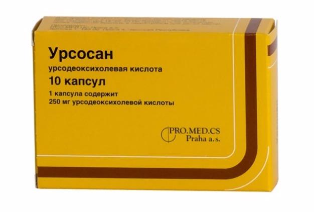 Кандидозный кольпит симптомы и лечение