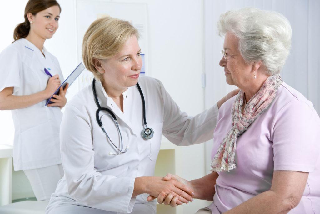 Трещина прямой кишки симптомы лечение