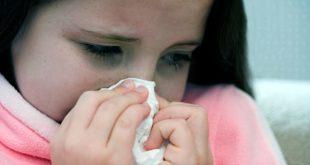 pankreatit-i-allergiya