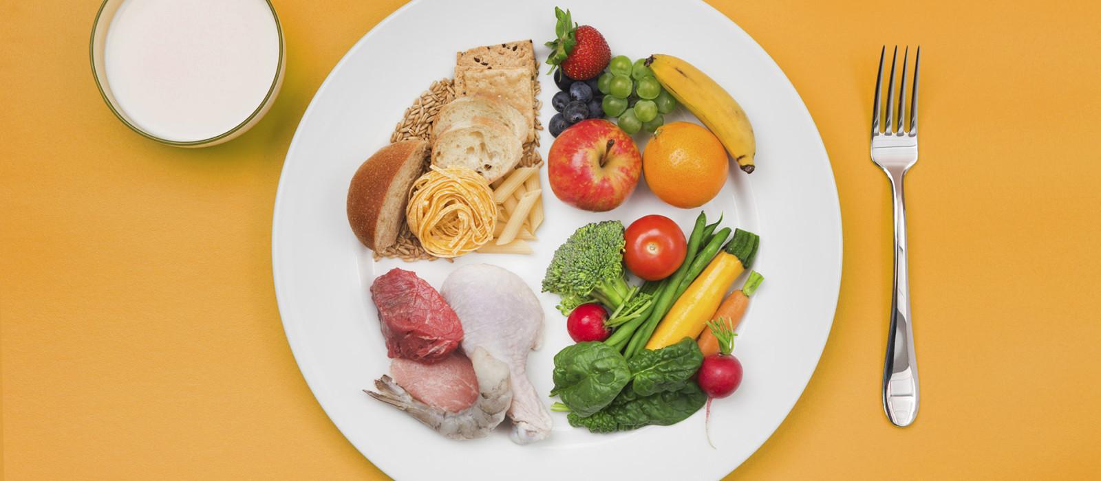 Рецепты блюд из молок лососевых рыб рецепты с фото