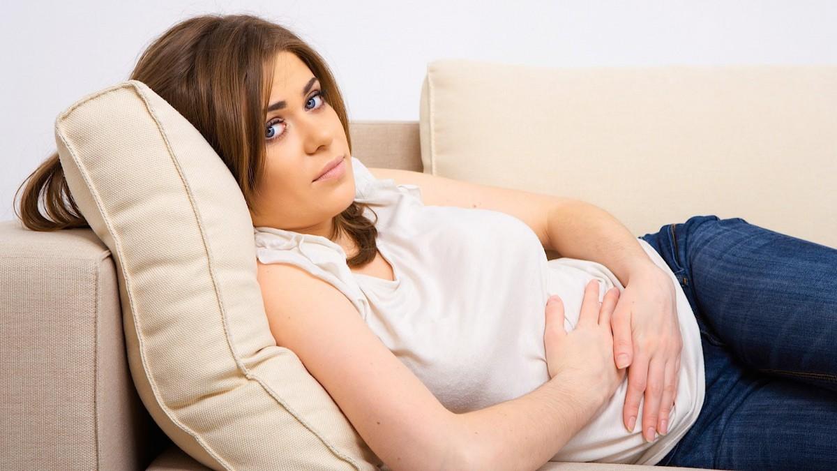 Что такое остеоартроз стопы 2 степени и как его лечить
