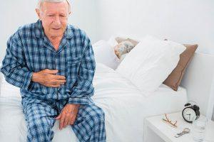 Клизмы для очищения кишечника в домашних условиях: как правильно делать