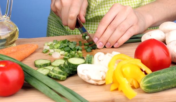 Питание при расстройстве жкт
