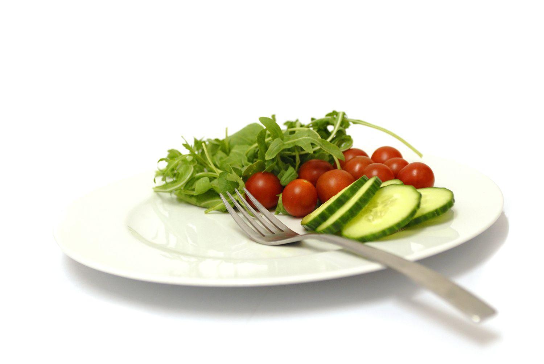 Рецепты при хроническом панкреатите