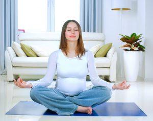 Расстройство кишечника при беременности на поздних сроках