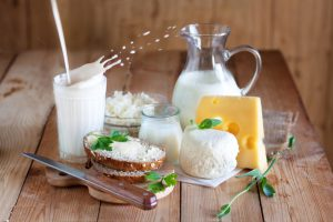 Восстановить микрофлору кишечника препараты недорогие но эффективные