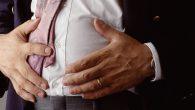 Лечение рака кишечника народными средствами: как помогают
