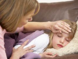 Инкубационный период ротавирусной инфекции