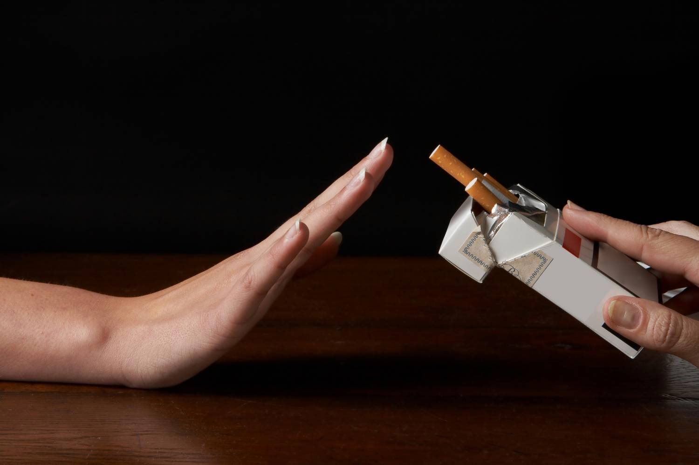 может ли никотиновая кислота вызвать аллергию