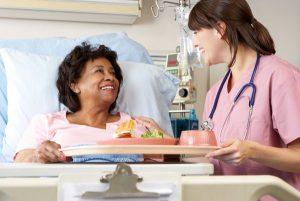 Сколько дней держат в больнице после аппендицита