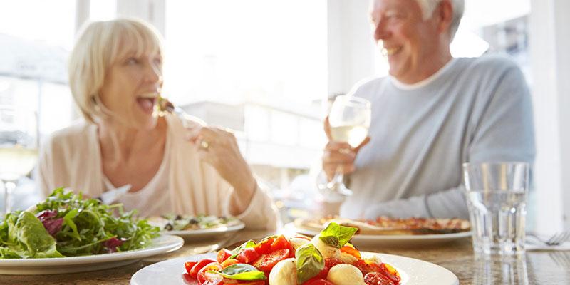 Быстрая диета от агапкина