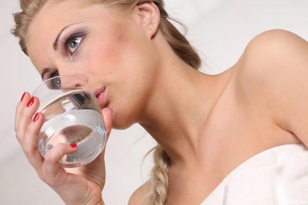 клизмы для очищения кишечника от глистов