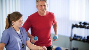 Какие упражнения можно делать после аппендицита