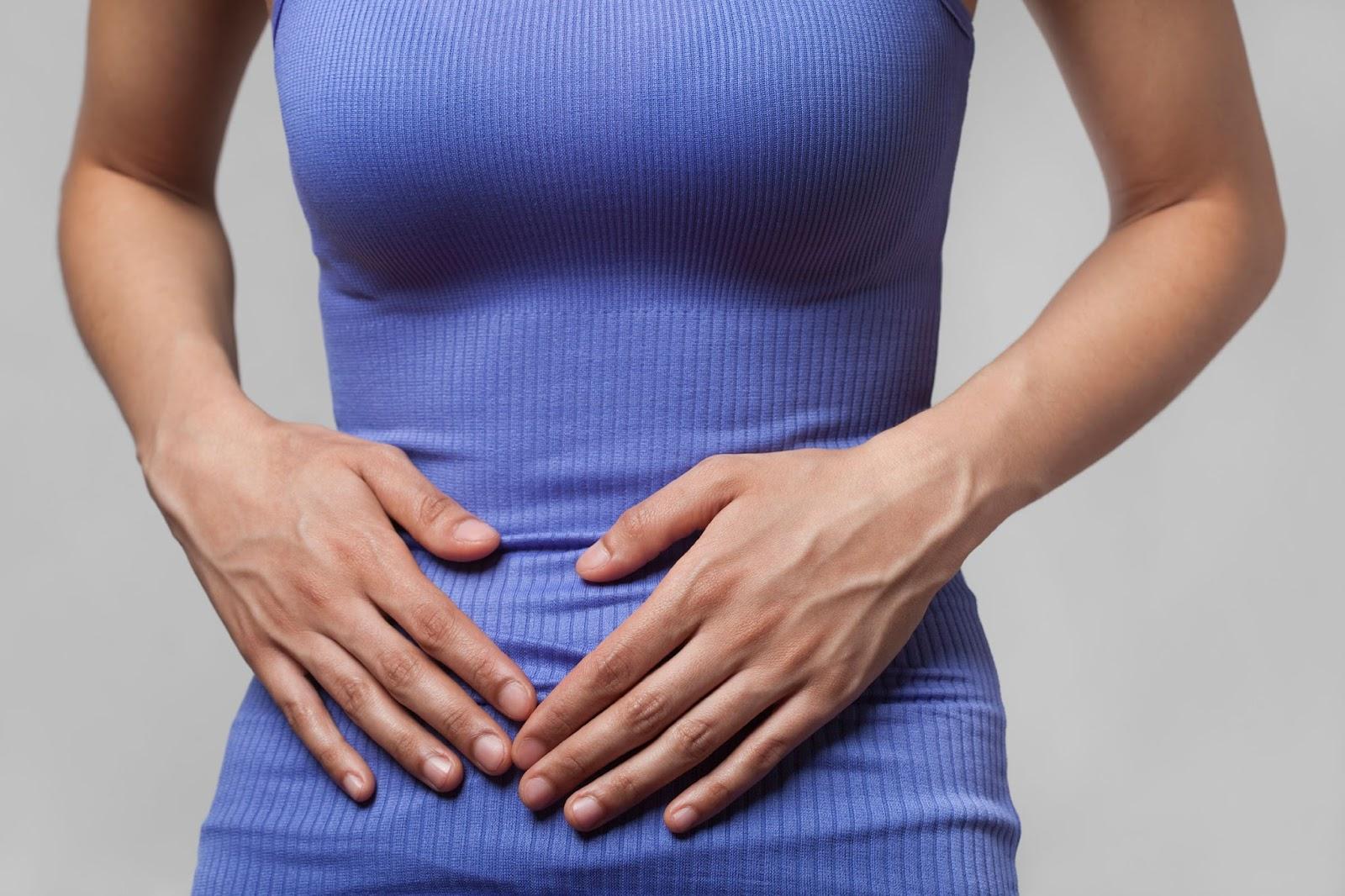 Болит желудок: что делать в домашних условиях? 76