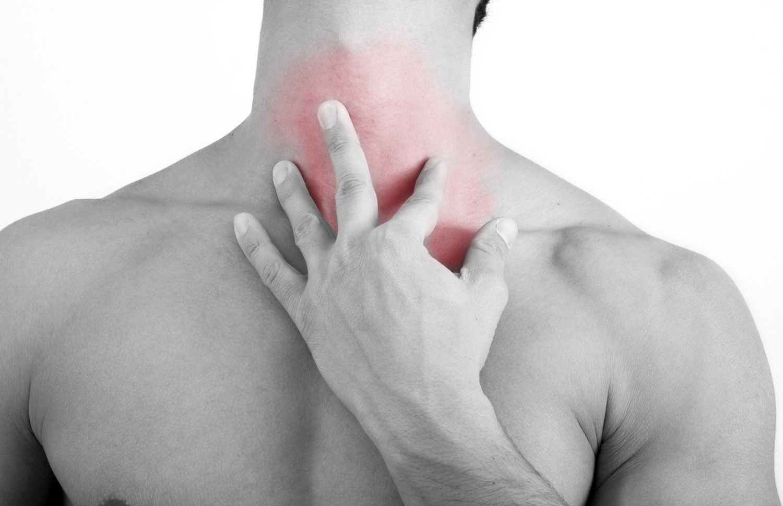 Симптомы и лечение фотодерматита