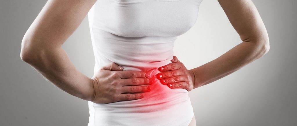 Острый аппендицит симптомы