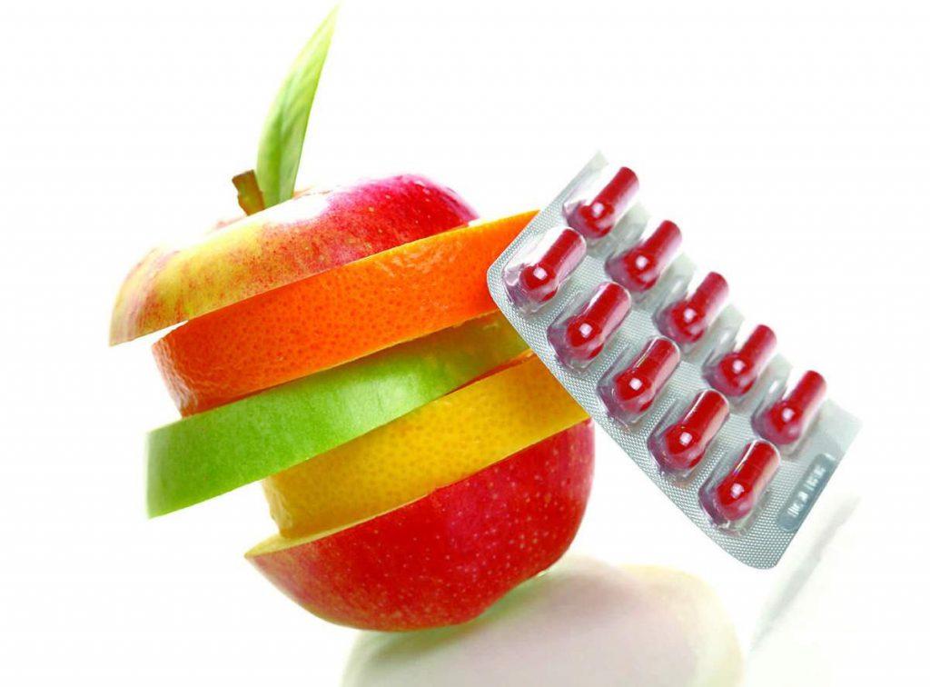 Лекарства при болезни поджелудочной железы