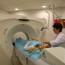 Магнитно-резонансная и компьютерная томография пищевода
