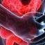 Питание при колите кишечника